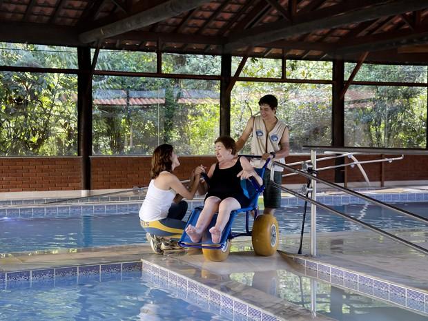 campo_dos_sonhos_piscina_especial_1