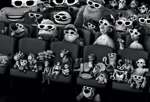 FILME CINEMA (1)