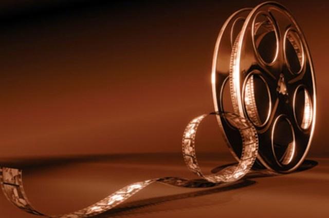 FILME CINEMA (7)