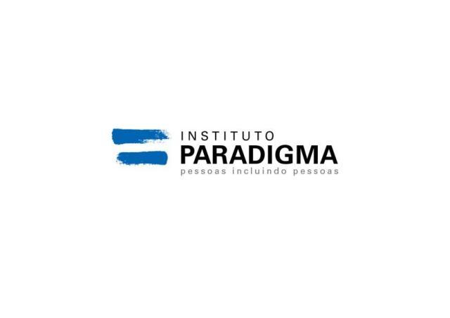 Instituto paradigma (2)