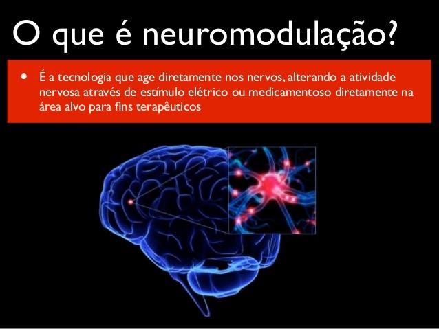 Neuromodulação (18)