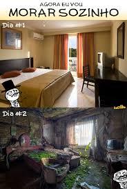 cadeirante morando sozinho (5)