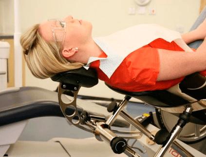 Plataforma-odontológica-para-cadeirante-02