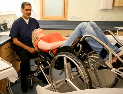 Plataforma-odontológica-para-cadeirante-05