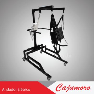 cajumoro_facebook_andador-02