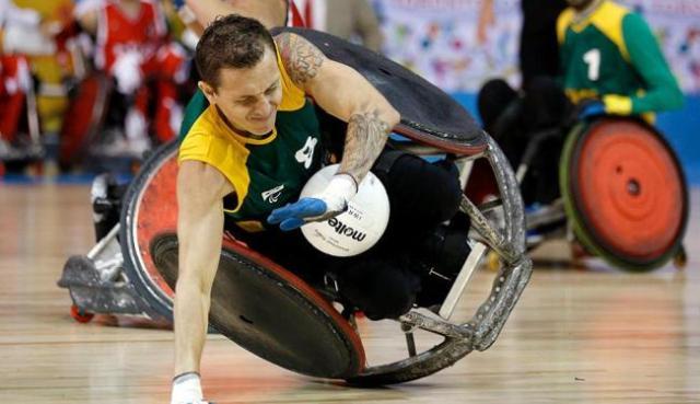 rafael-hoffman-nos-conta-como-o-speedicath-melhorou-sua-vida-e-performance-no-esporte