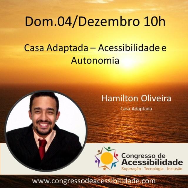 congresso-nacional-de-acessibilidade-2016-casadaptada