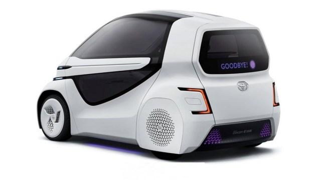 /ra/pequena/Pub/GP/p4/2017/10/24/Automoveis/Imagens/Vivo/Toyota Concept i-Ride 5.jpg