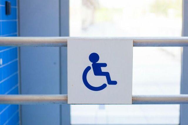 banheiro deficientes