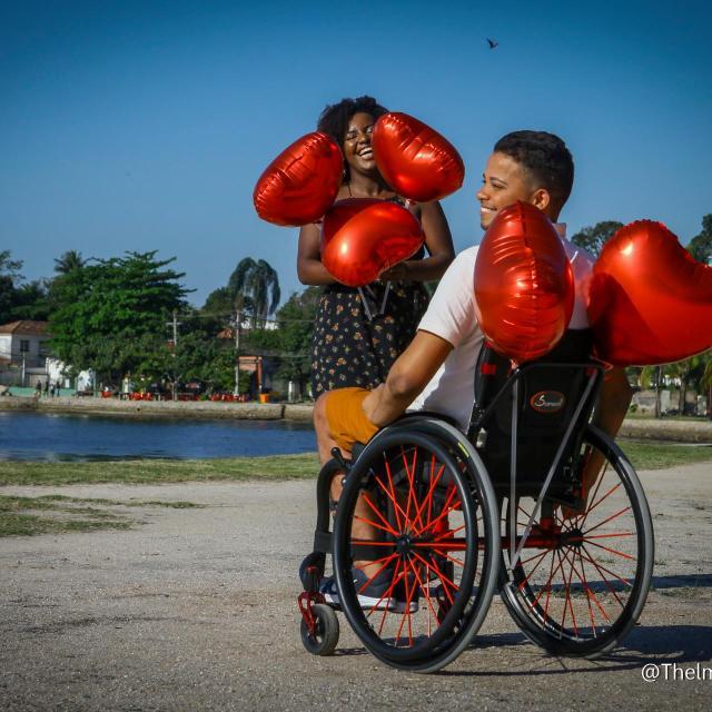 Ensaio Thelma Vidales Fotógrafa (4)
