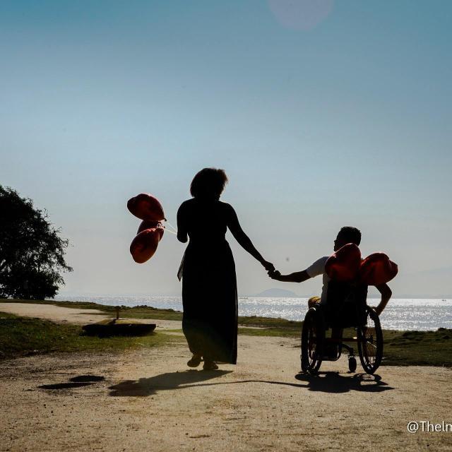 Ensaio Thelma Vidales Fotógrafa (5)