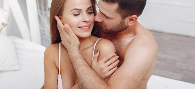 6 dicas para marcar um encontro para sexo pela internet