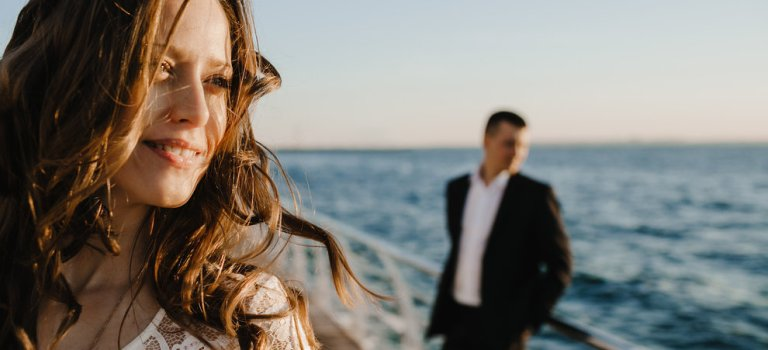 As Casadas Infiéis querem encontros reais ?