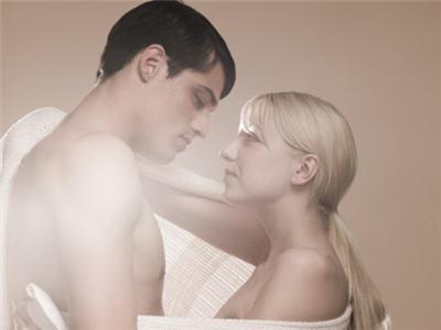 encontros íntimos com mulheres casadas