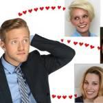 Verdades e mitos sobre traição e infidelidade