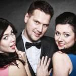 Casais liberais – Uma forma de quebrar a rotina do seu casamento