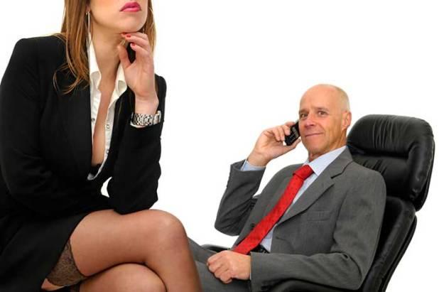 infidelidade no trabalho colegas infieis