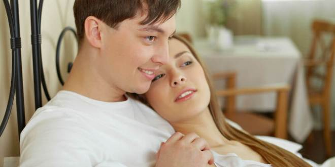 Quais os melhores conselhos de sexo que podemos dar aos homens