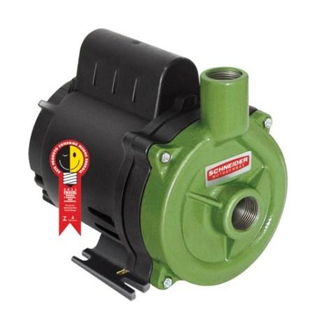 moto bomba eletrica centrifuga