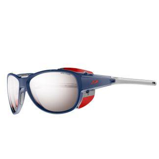 9d755cb35 Os Óculos Coast Polarizado Julbo foram projetados para os que gostam ...