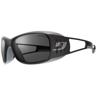 Oculos Tensing