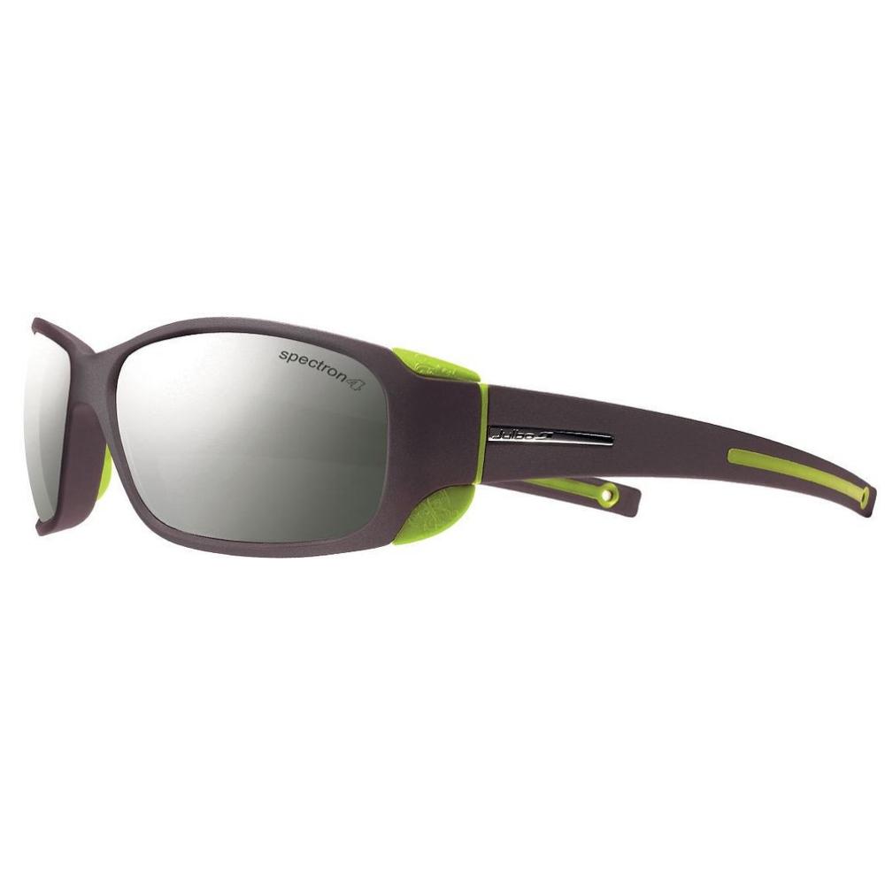 f870c73c4 Óculos Montebianco Julbo são um clássico aos amantes de desafios.