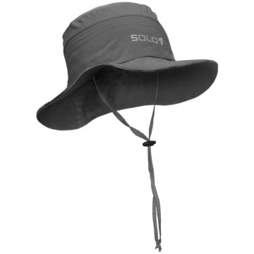 Chapéu Explorer Australiano
