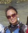 Lana Taniguti