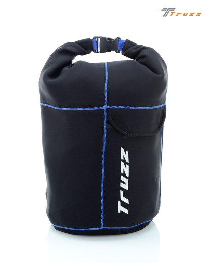 Mochila Neoprene Wet Bag