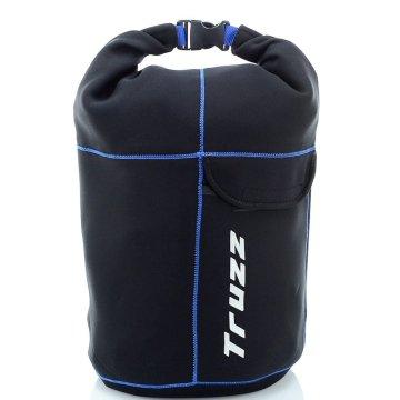 Mochila Neoprene Wet Bag