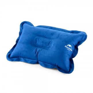 Travesseiro Inflável Naturehike Pilow
