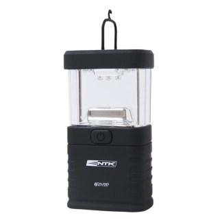 Mini Lampião Talino