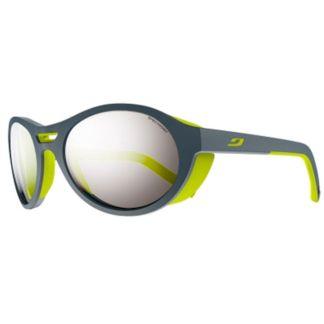 33a3cbf7bde10e Os óculos MonteBianco da Julbo está entre os clássicos modelos de ...