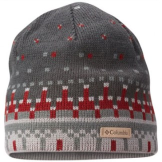Gorro Columbia Alpine Action
