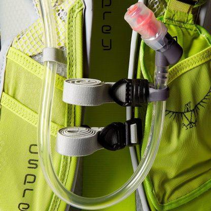 Mochila Hidratação Osprey REV 1.5