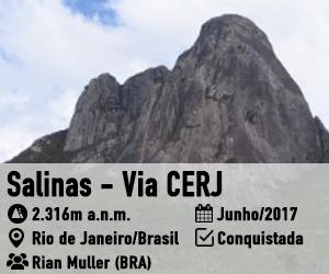 conq_alv_salinascerj