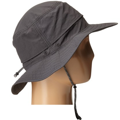 Chapéu The North Face Horizon Breeze Brimmer
