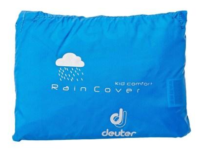 Rain Cover III Deuter