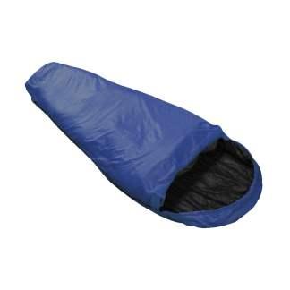 Saco de Dormir NTK Micron X-Lite