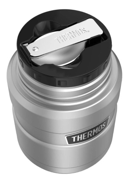 pote-termico-thermos-everest