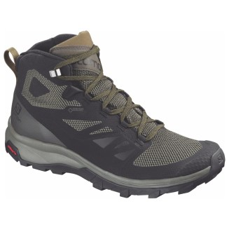 bota-salomon-outline-mid-gtx
