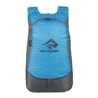 mochila-sea-to-summit-day-pack-ultra-sil