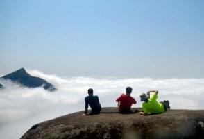 pico-parana-trekking (10)