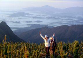 pico-parana-trekking (22)