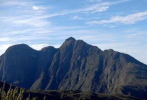 pico-parana-trekking (8)