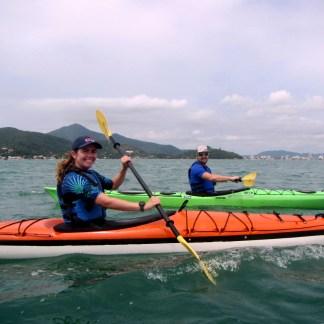 canoagem-ilha-de-porto-belo