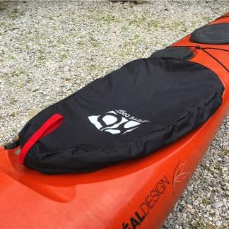 cockpit-cover-xtreme-bag's