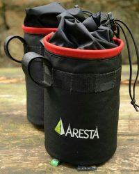 aresta02