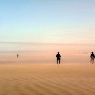 travessia-maior-praia-do-mundo