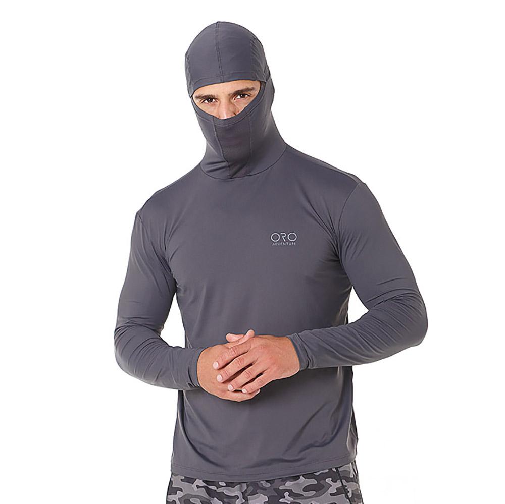 camiseta-oro-ninja-uv-50